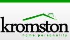 Kromston